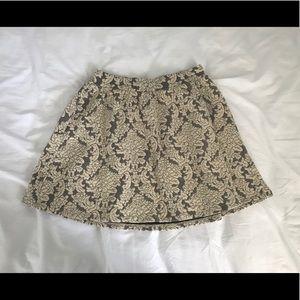 Aeropostale Bethany Mota Skirt